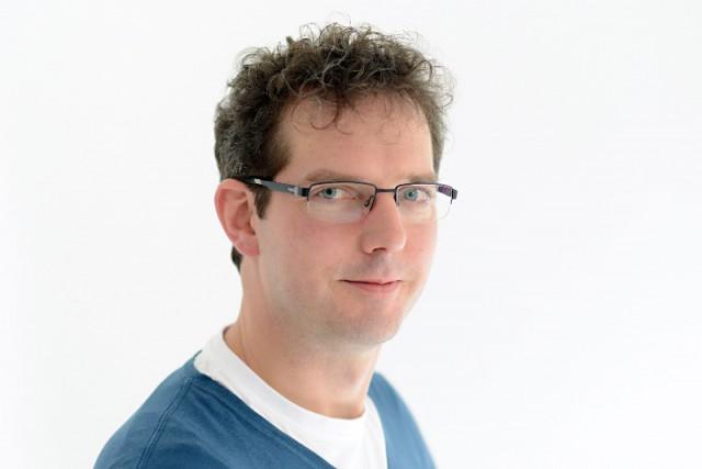 Hendrik_Wichmann